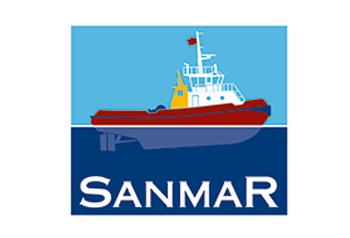 sanmar-denizcilik